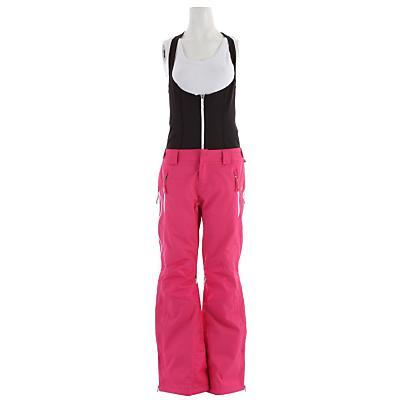 Oakley Grete Snowboard Pants - Women's