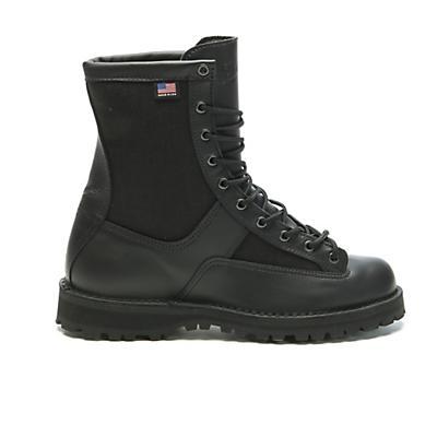 Danner Acadia 8IN Boot