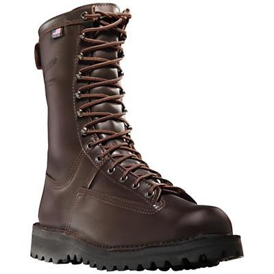 Danner Men's Canadian Boot
