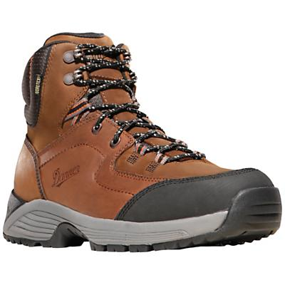 Danner Men's Cloud Cap Leather Boot