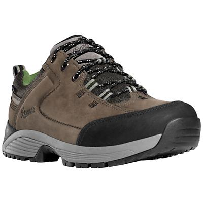 Danner Men's Cloud Cap Shoe