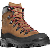 Danner Men's Crater Rim Boot