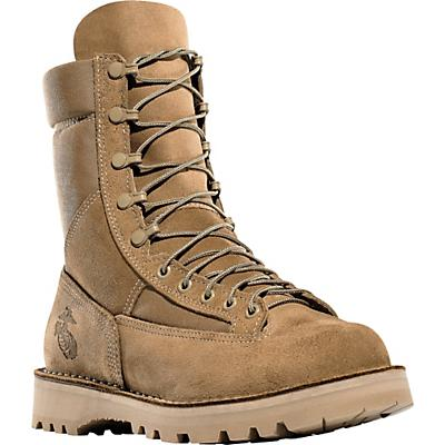 Danner Men's Danner Marine 8IN ST Boot