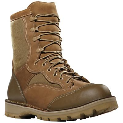 Danner Men's Danner Rat 8IN GTX Boot