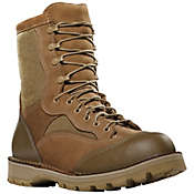 Danner Men's Danner Rat 8IN Boot