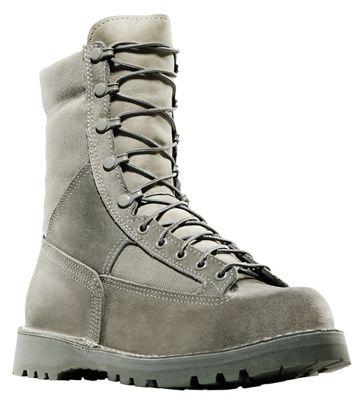 Danner USAF 8IN GTX Boot