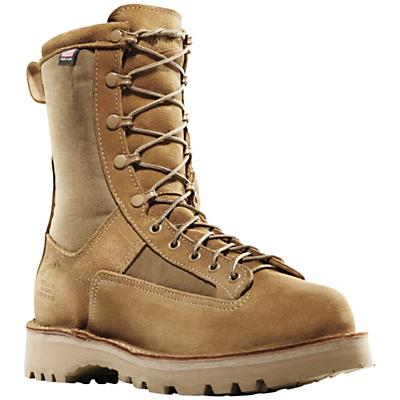 Danner Desert Acadia 8IN Boot