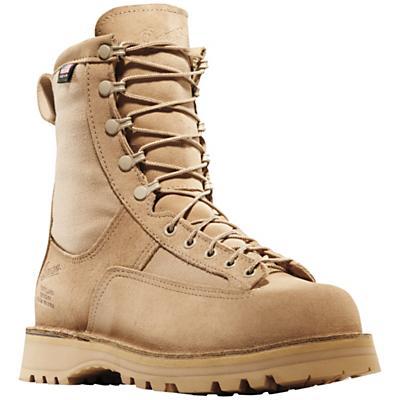 Danner Desert Acadia 8IN GTX Boot