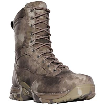 Danner Men's Desert TFX 8IN GTX Boot