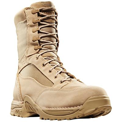 Danner Men's Desert TFX Rough-Out Hot 8IN Boot