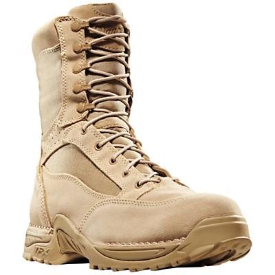 Danner Women's Desert TFX Rough-Out Hot 8IN Boot