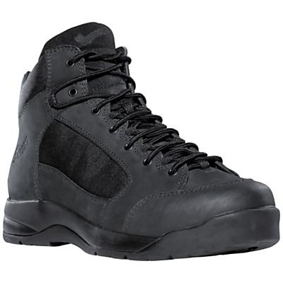 Danner Men's DFA 4.5IN GTX Boot