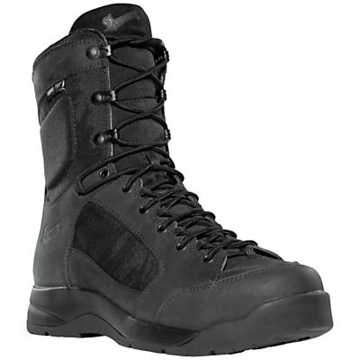 Danner Men's DFA GTX Boot