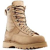 Danner Desert Acadia 8IN 400G Insulated GTX Boot
