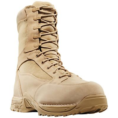 Danner Men's Desert TFX Rough-Out GTX NMT 8IN Boot