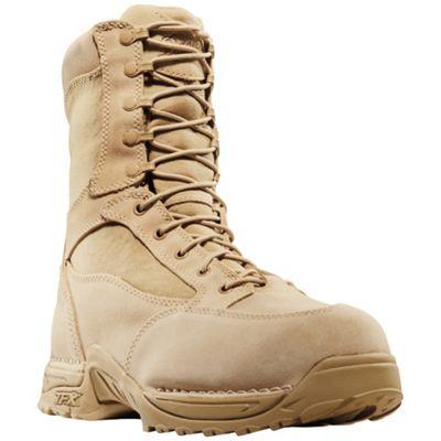 Danner Men's Desert TFX Rough-Out GTX Insulated 8IN Boot