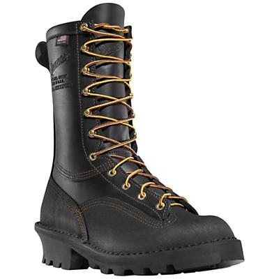 Danner Men's Flashpoint II Boot