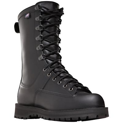 Danner Fort Lewis 10IN Boot