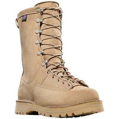 Danner Men's Fort Lewis Light 10IN Insulated Boot