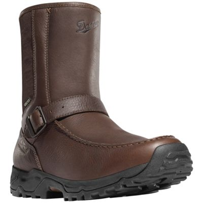 Danner Men's Fowler 10IN GTX Boot