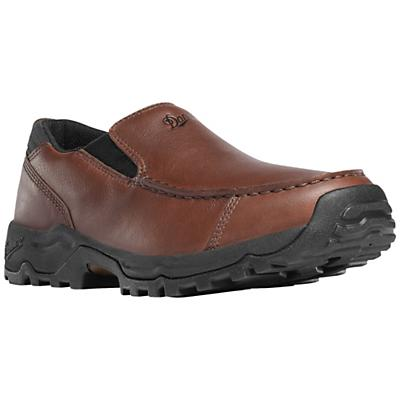 Danner Men's Fowler 3IN shoe