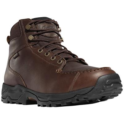 Danner Men's Fowler 5.5IN GTX Boot