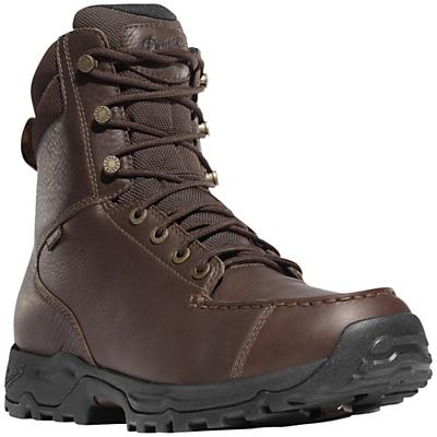 Danner Men's Fowler 8IN GTX Boot