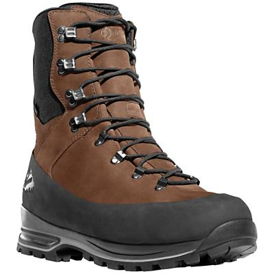 Danner Men's Full Curl Insulated GTX Boot