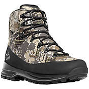 Danner Men's Full Curl XCR Boot