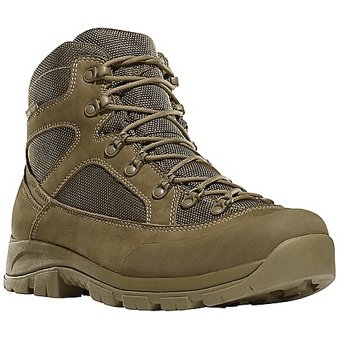 photo: Danner Gavre GTX hiking boot