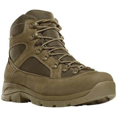 Danner Men's Gavre 6IN Boot