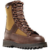 Danner Men's Grouse Boot