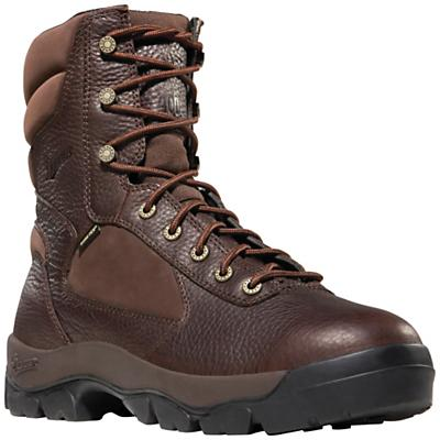 Danner Men's High Country Insulated Boot