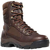 Danner Men's High Country Boot