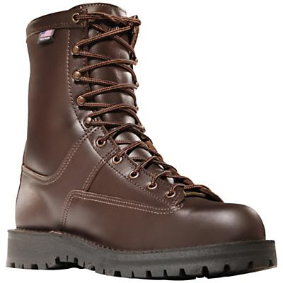 Danner Men's Hood Winter Light Boot