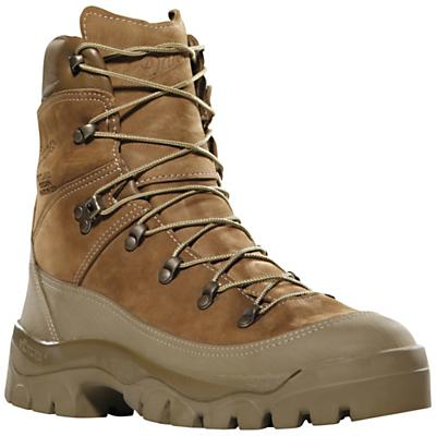 Danner Men's Ich 7IN Boot