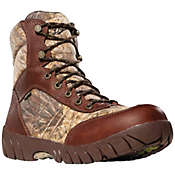 Danner Men's Jackal II Boot