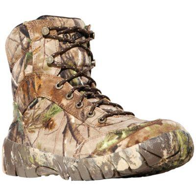 Danner Men's Jackal II Boot