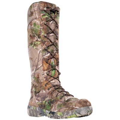 Danner Men's Jackal II Snake Boot