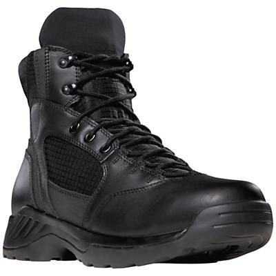 Danner Men's Kinetic 6IN GTX Boot