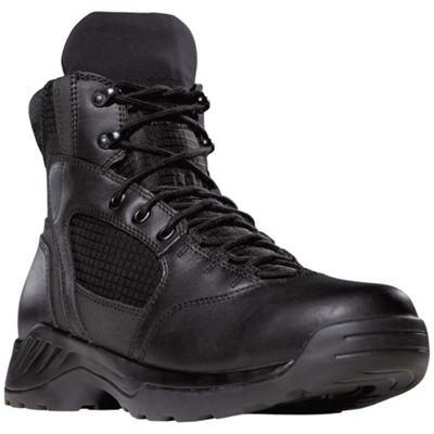 Danner Men's Kinetic 6IN GTX Boot
