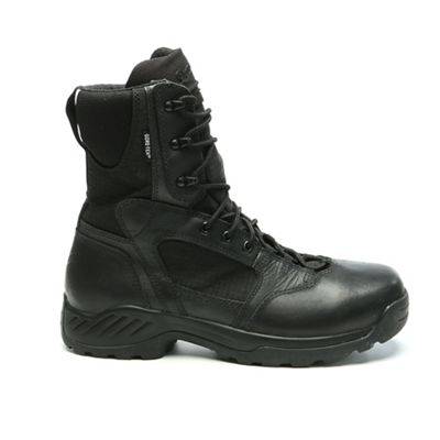 Danner Men's Kinetic 8IN GTX Boot