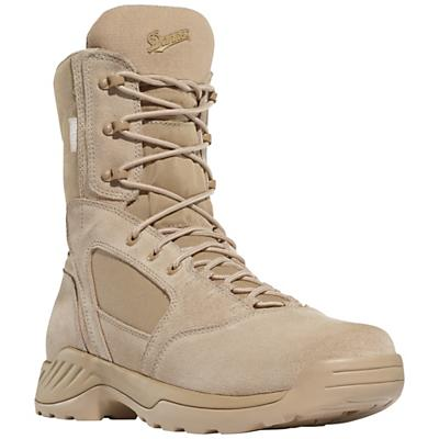 Danner Women's Kinetic 8IN GTX Boot