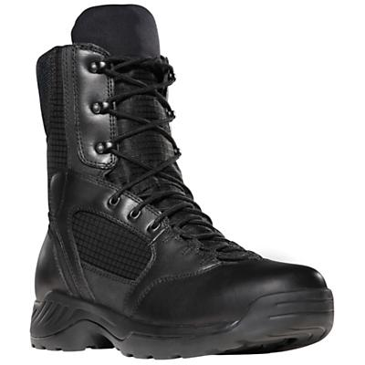 Danner Men's Kinetic 8IN Boot