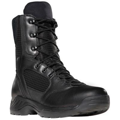 Danner Men's Kinetic 8IN Boot
