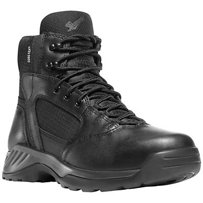 Kinetic Side-Zip 6IN GTX Boot