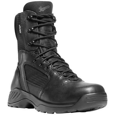 Kinetic Side-Zip 8IN GTX Boot