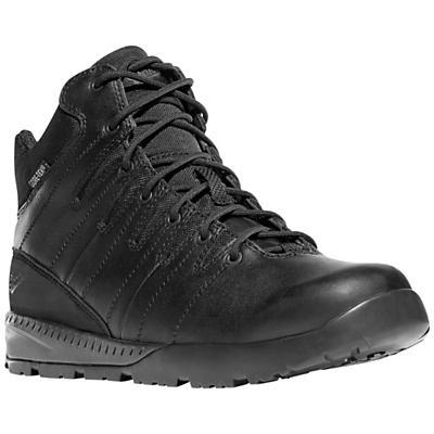 Danner Men's Melee 6IN GTX Boot