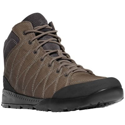 Danner Men's Melee 6IN Boot