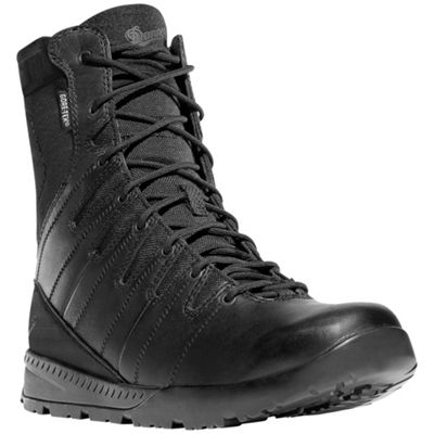 Danner Men's Melee 8IN GTX Boot